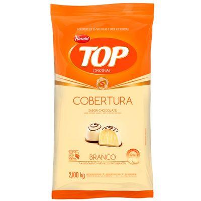 18563---Cobertura-de-Chocolate-Top-Gotas-Branco-2100kg-Harald