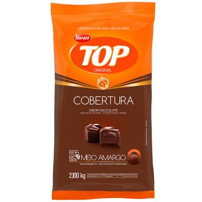 18564--cobertura-de-Chocolate-Top-Gotas-Meio-Amargo-2100kg-Harald