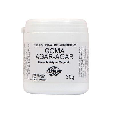 goma_agar_agar_arcolor_635587486374985029