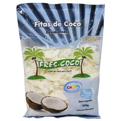 19073-Coco-Ralado-em-Fita-250G-FRES-COCO