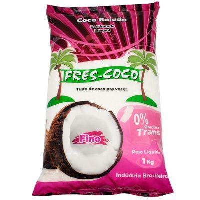 fres-coco-fino-1kg