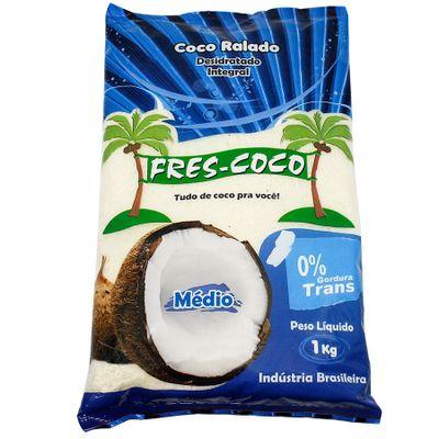 fres-coco-medio-1kg