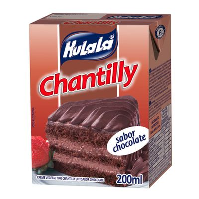 19284-Chantilly-Hulala-Chocolate-200ML-CODAP