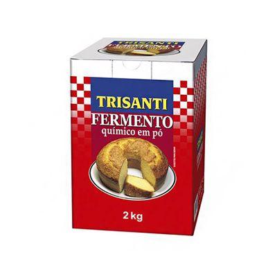 Fermento-quimico-em-po-2kg-Trisanti