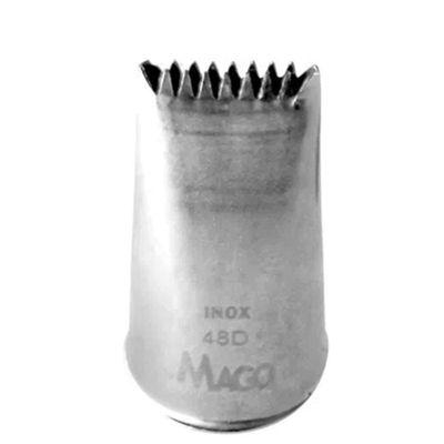 19926-Bico-de-Confeitar-Serra-48D-6390-un-MAGO-2
