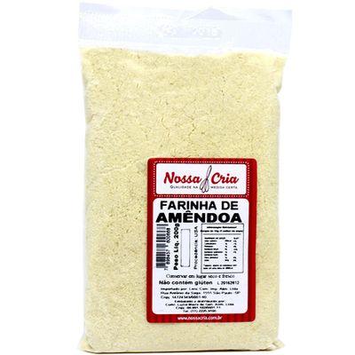 Farinha-de-Amendoa-200g