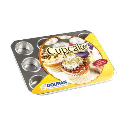 forma_mini_cupcake_doupan_12un--1-_635590706023012452