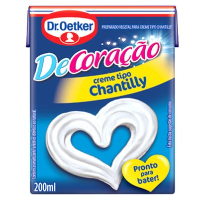 20376-Chantilly-DeCoracao-200ml-DR-OETKER