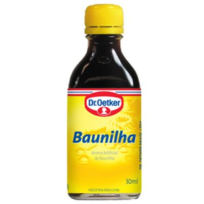 20378-Essencia-de-Baunilha-30ml-DR-OETKER