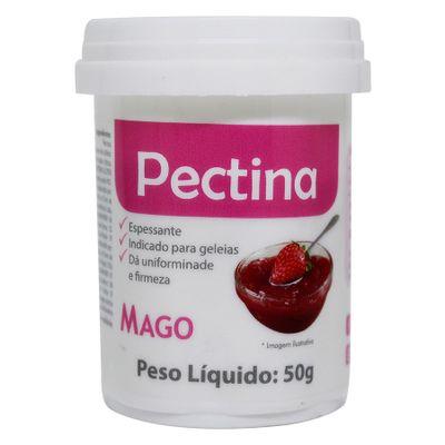 20421--Pectina-50G-5799-MAGO