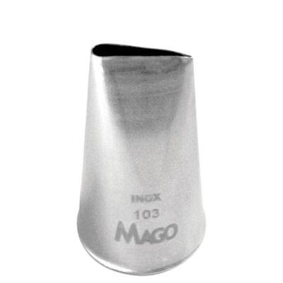 20652-Bico-de-Confeitar-Petala-103-6349-un-MAGO-2