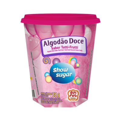 20668-Algodao-Doce-Tutti-Frutti-35g-MAVALERIO