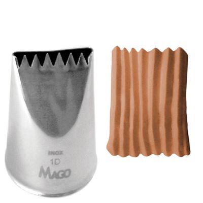 21089---Bico-de-Confeitar-Serra-1D-6420-un-MAGO