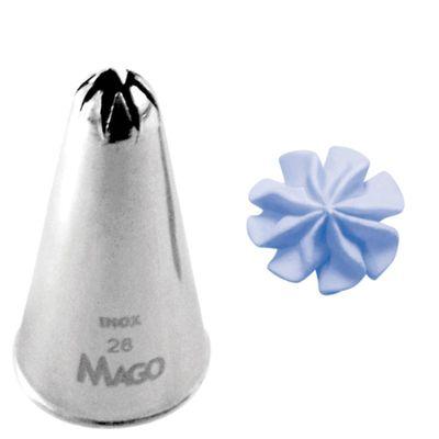 21091-Bico-de-Confeitar-Pitanga-28-6374-un-MAGO