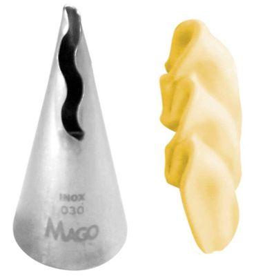21094-Bico-de-Confeitar-Babado-030-6339-un-MAGO