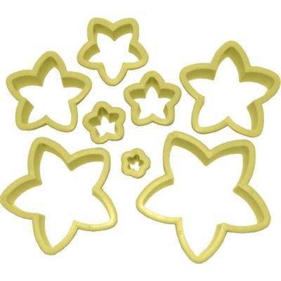 cortador-estrela-cod-65191_635678096362005956