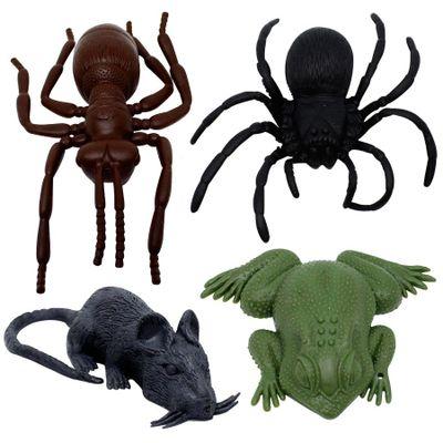 Bichos-de-Plastico-Para-Halloween-Com-4-Unidades_1