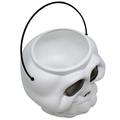 Caldeirao-Cabeca-Esqueleto-Branca-970-Unidade