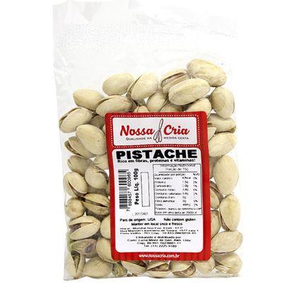 Pistache-100g