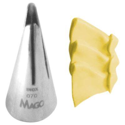 22022-Bico-de-Confeitar-Babado-070-6344-un-MAGO