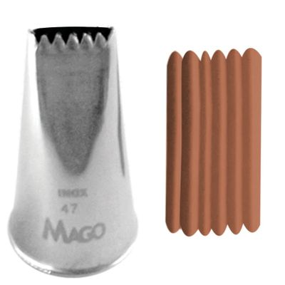22024-Bico-de-Confeitar-Serra-47--6388-un-MAGO