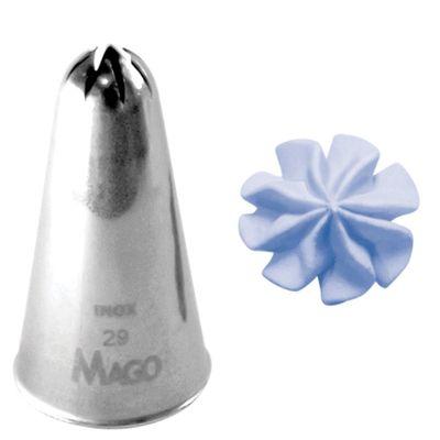 22025-Bico-de-Confeitar-Pitanga-29-6375-un-MAGO
