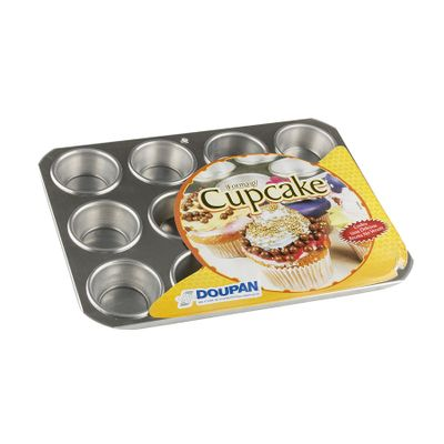 forma_cupcake_grande_doupan--3-_635590708046969426