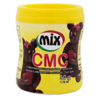 22604-CMC-Carboximetilcelulose-de-Sodio-50g-MIX