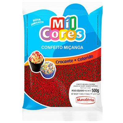 216_04146-confeito-micanga-vermelha-verde-500g
