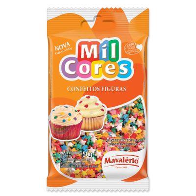 confeitos_figuras_estrelinha_50g_mavalerio_635583020395881577