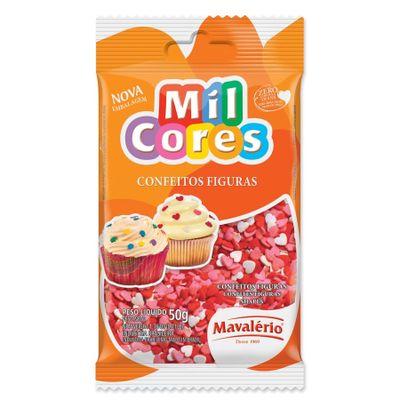 confeitos_figuras_coracao_50g_mavalerio_635583019776245605