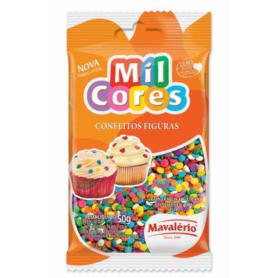 Confeitos_Figuras_Confeti_50g_mavalerio_635583016307407369