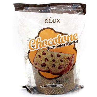 Mini-Chocotone-100g-Unidade-DOUX
