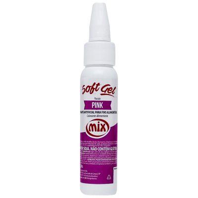23491-Corante-Soft-Gel-Pink-25g-MIX