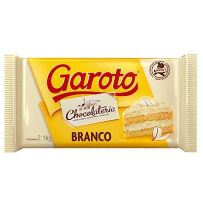 23991-Chocolate-Branco-2100kg-GAROTO