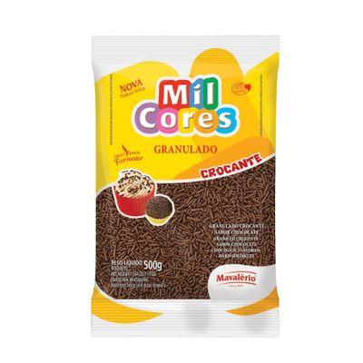granulado_crocante_chocolate_500g_mavalerio_635583063276500451