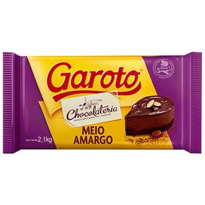 24538-Chocolate-Meio-Amargo-2100kg-GAROTO