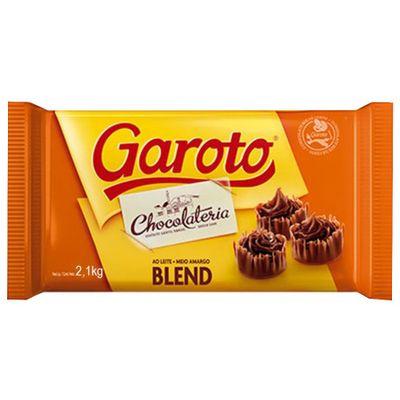 24541-Chocolate-Blend-2100kg-GAROTO