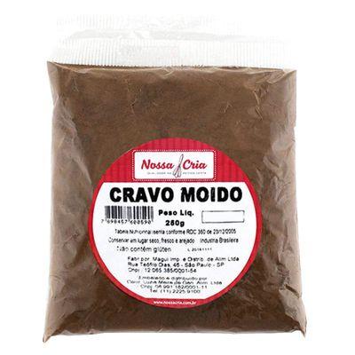 Cravo-Moido-250g-2
