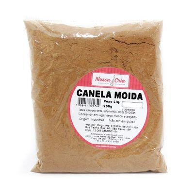 canela_moida-250