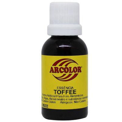 25208-Essencia-Toffee-30ML-ARCOLOR