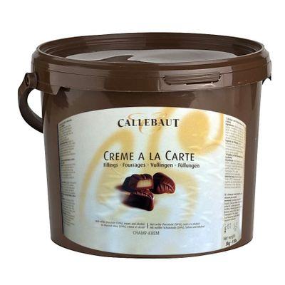 25381-Crem-Callebaut-Balde-5Kg-Creme-a-la-Carte-CALLEBAUT