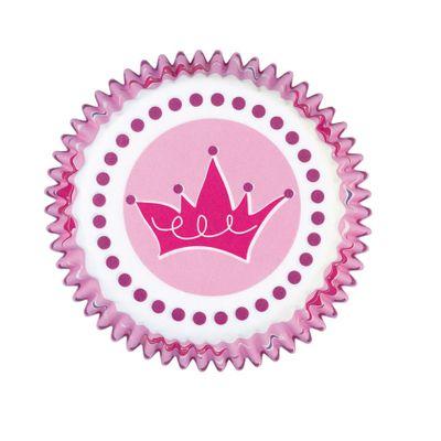 forminha_cupcake_princesas_wilton_635585760801004947