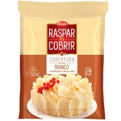 25571-cobertura-Chocolate-Branco-Raspar-e-Cobrir---Barra-5KG-HARALD