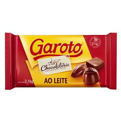 25633-Chocolate-Ao-Leite-2100kg-GAROTO