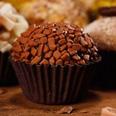 Chocolate-ao-Leite-Grosso-200G-Split-9M-Callebaut---NOSSA-CRIA