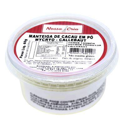 Mateiga-de-Cacau-em-Po-Mycryo-60g-Callebaut-3