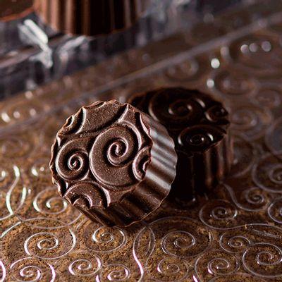 25792-Placa-de-Textura-Espiral-Tx000102-un-STALDEN