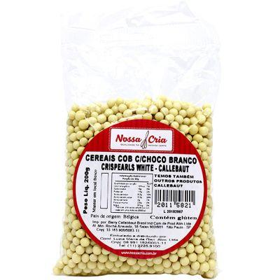 Cereais-Cob-C-Choco-Branco-Crisperls-White-Callebaut-200g-2