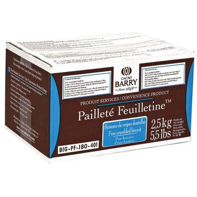 26736-Paillette-Feuilletine-Cacao-Barry-Flocos---CAIXA-25Kg-CALLEBAUT